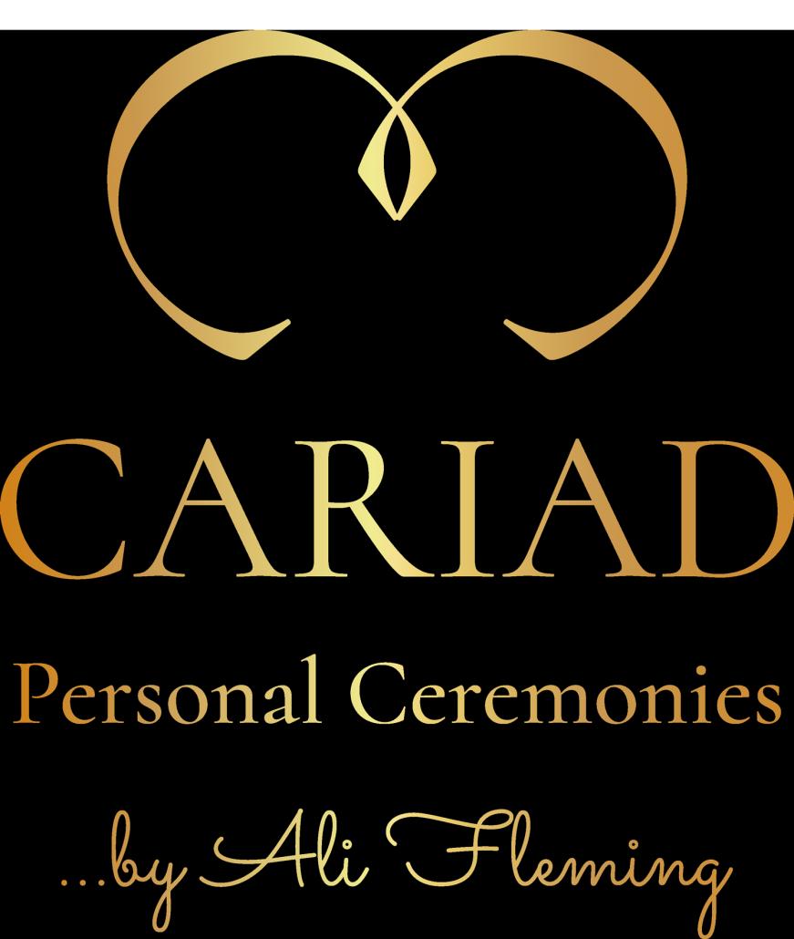 Cariad Personal Ceremonies